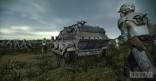Gettysburg_Armoured_Warfare_Confederate_APC
