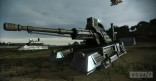 Gettysburg_Armoured_Warfare_Confederate_Artillery