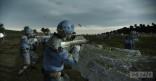 Gettysburg_Armoured_Warfare_Union_Battle1