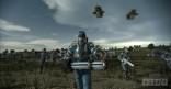 Gettysburg_Armoured_Warfare_Union_Heavy