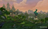 Jade_Temple_in_Jade_Forest_landscape