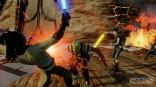 KSW_Jedi Destiny_08