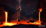 Lava_cave_in_STV_Diamond_Mine_BG