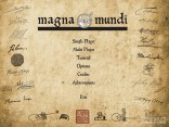 MagnaMundi_9