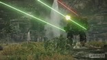MechWarrior Online (4)