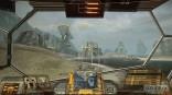 MechWarrior Online (8)