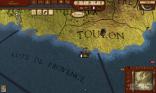 NapoleonsCampaignsII_Screenshot_2012_02_24_01