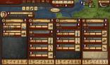NapoleonsCampaignsII_Screenshot_2012_02_24_04
