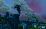 Nighttime_outside_The_Temple_of_the_Jade_Serpent_in_Jade_Forest