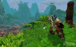 Pandaren_Monk_in_Jade_Forest_2