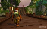 Pandaren_female_at_lake_dock_in_Valley_of_the_Four_Winds