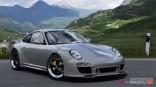 Porsche_911_Classic_Sport_Hero_H_Final_WM
