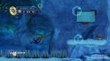 Sonic4Ep2 (11)