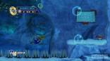 Sonic4Ep2 (2)