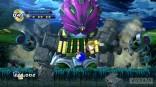 Sonic4Ep2 (5)