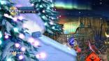 Sonic4Ep2 (7)