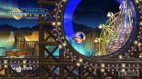 Sonic4Ep2 (8)