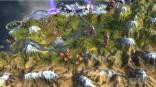 Warlock_MasteroftheArcane_11-32-25