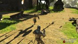 WaroftheRoses_GDC_Alpha_1on1_a