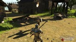 WaroftheRoses_GDC_Alpha_1on1_b