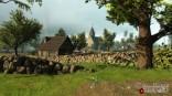 WaroftheRoses_GDC_Alpha_Village3