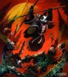 World_of_Warcraft_Mists_of_Pandaria_Lone_Wolf_and_Panda_Art_psd_jpgcopy