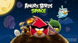 angry_birds_space_pc_splash_1920x1080