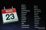 apple-ipad-3-ipad-hd-liveblog-3013