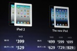 apple-ipad-3-ipad-hd-liveblog-3113