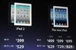 apple-ipad-3-ipad-hd-liveblog-3113