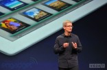 apple-ipad-3-ipad-hd-liveblog-3120