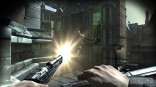 dishonored_screen_06