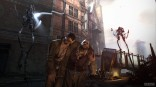 dishonored_screen_07