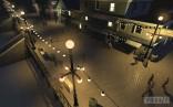 omerta-cityofgangsters-GDC2012-ALPHA (3)