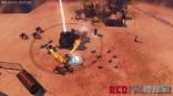 red_frontier_screenshots_gdc01