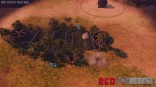 red_frontier_screenshots_gdc02