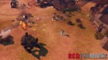 red_frontier_screenshots_gdc03