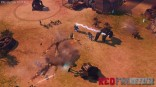 red_frontier_screenshots_gdc04
