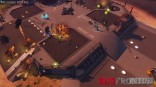 red_frontier_screenshots_gdc07