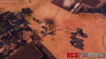 red_frontier_screenshots_gdc08