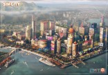 simcity_announcement_conceptart_casinocity