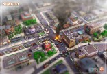 simcity_announcement_conceptart_crashscene