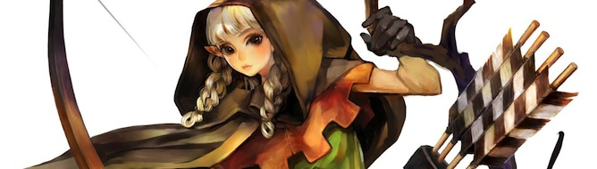 20120420dragonscrown
