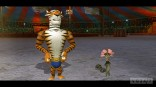 39658Vitaly_and_King_Julien