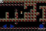 7983774DEATHS_game02