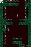 7984774DEATHS_game03