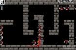 7985774DEATHS_game04