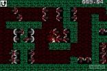 7986774DEATHS_game05