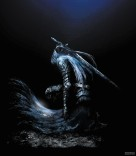 8572Dark-Souls-PC_Key-art