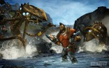Borderlands2_SalvadorRiverThreshers_screen